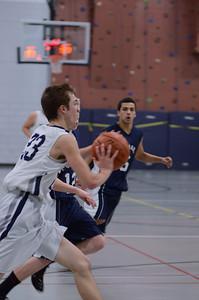 OE Basketball 2012 024