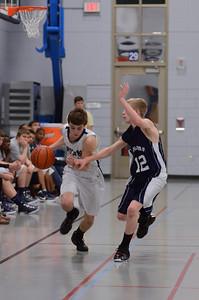 OE Basketball 2012 017