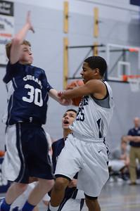 OE Basketball 2012 005