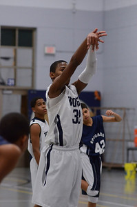 OE Basketball 2012 068