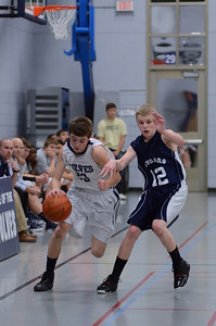 OE Basketball 2012 018