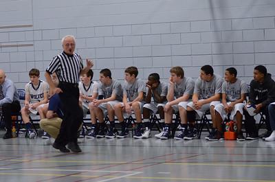 OE Basketball 2012 041