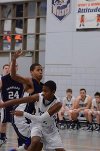 OE Basketball 2012 056