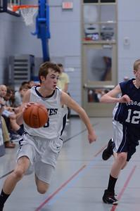 OE Basketball 2012 021