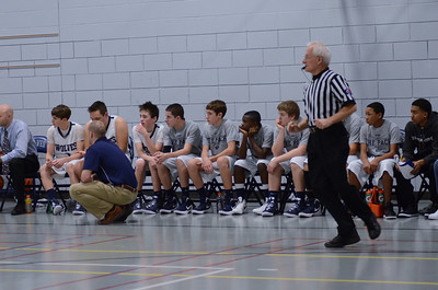 OE Basketball 2012 042