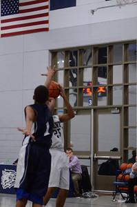 OE Basketball 2012 060