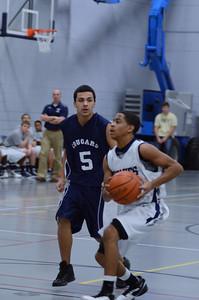 OE Basketball 2012 004