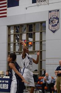 OE Basketball 2012 061