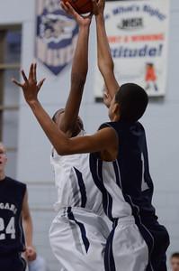 OE Basketball 2012 046
