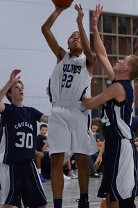OE Basketball 2012 013
