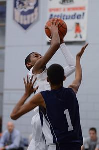OE Basketball 2012 045