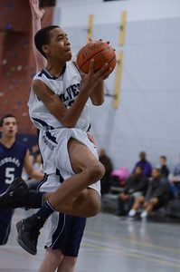 OE Basketball 2012 025