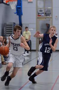 OE Basketball 2012 020