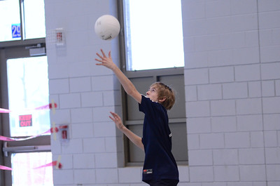 Oswego East boys volleyball Vs Plainfield Central 109