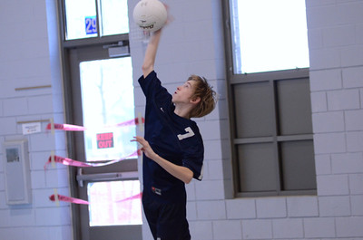 Oswego East boys volleyball Vs Plainfield Central 111