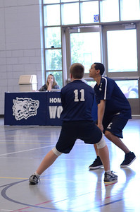 Oswego East boys volleyball Vs Plainfield Central 136