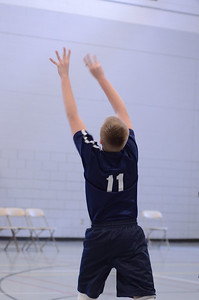Oswego East boys volleyball Vs Plainfield Central 099