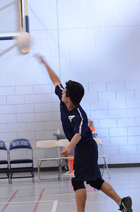 Oswego East boys volleyball Vs Plainfield Central 144
