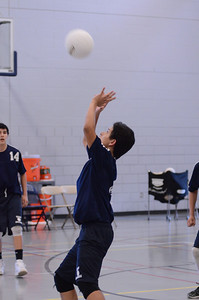 Oswego East boys volleyball Vs Plainfield Central 102