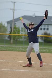 Oswego East girls fresh  softball 2012 005