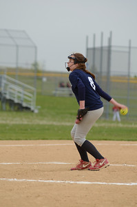 Oswego East girls fresh  softball 2012 046