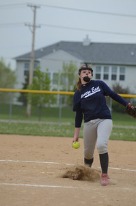 Oswego East girls fresh  softball 2012 006