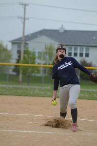 Oswego East girls fresh  softball 2012 006