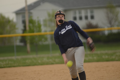 Oswego East girls fresh  softball 2012 217