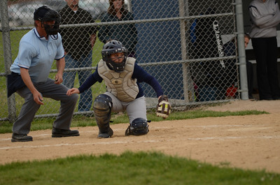 Oswego East girls fresh  softball 2012 175