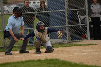 Oswego East girls fresh  softball 2012 174