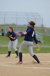 Oswego East girls fresh  softball 2012 049