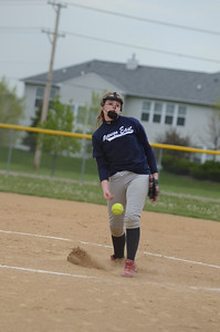 Oswego East girls fresh  softball 2012 009