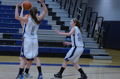 Oswego East basketball Vs Oswego 2012 056