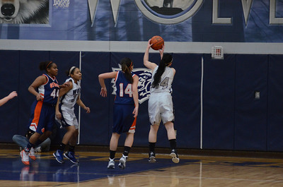 Oswego East basketball Vs Oswego 2012 063