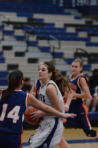 Oswego East basketball Vs Oswego 2012 079