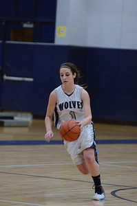 Oswego East basketball Vs Oswego 2012 076