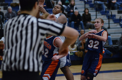Oswego East basketball Vs Oswego 2012 062