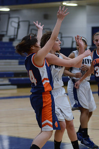 Oswego East basketball Vs Oswego 2012 074