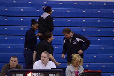 OE girls basketball Vs Plainfield So  2012 061