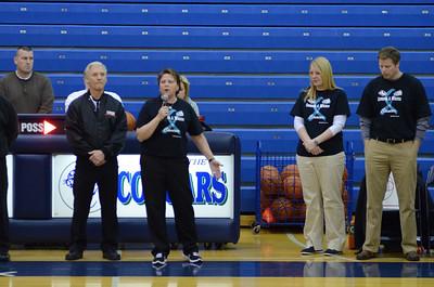 OE girls basketball Vs Plainfield So  2012 291