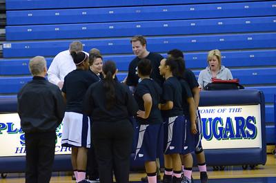 OE girls basketball Vs Plainfield So  2012 283