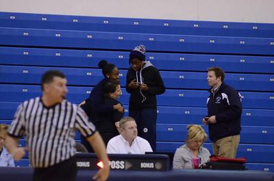 OE girls basketball Vs Plainfield So  2012 059