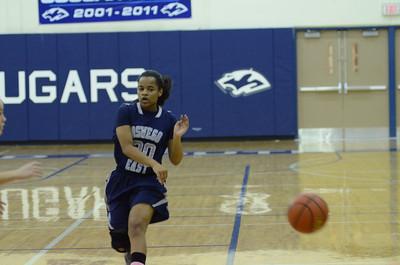 OE girls basketball Vs Plainfield So  2012 309
