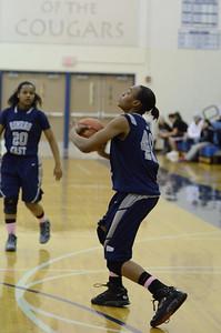 OE girls basketball Vs Plainfield So  2012 310