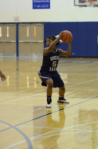 OE girls basketball Vs Plainfield So  2012 382
