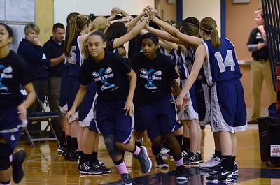 OE girls basketball Vs Plainfield So  2012 270