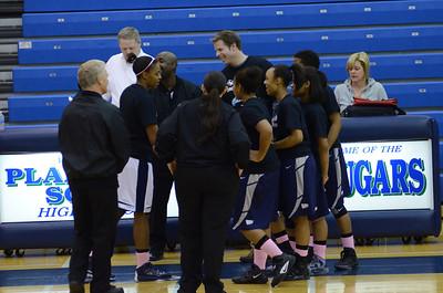 OE girls basketball Vs Plainfield So  2012 282
