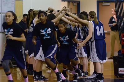 OE girls basketball Vs Plainfield So  2012 271