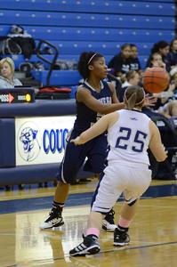 OE girls basketball Vs Plainfield So  2012 410