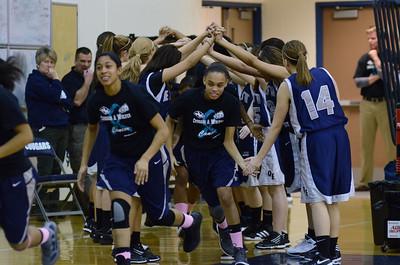 OE girls basketball Vs Plainfield So  2012 269